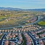 Eastside Annexation – Santa Clarita Planning Commission Approves