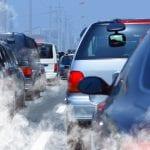 Santa Clarita Valley:  Alert – Very Unhealthy Air Quality Conditions